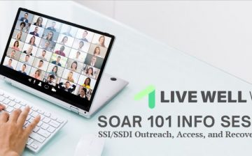 SOAR 101 Info Session